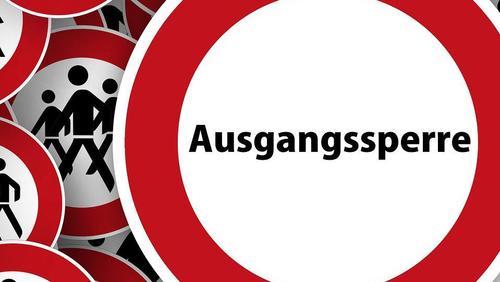 DEHOGA Nordrhein: Ausgangssperren: Abholen und Liefern von ...